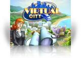 Download Virtual City Game