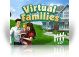 Download Virtual Families Game