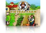 Download Virtual Farm Game