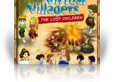 Download Virtual Villagers 2 Game