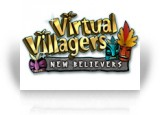 Download Virtual Villagers: New Believers Game
