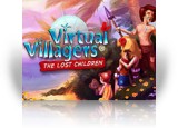 Download Virtual Villagers: The Lost Children Game