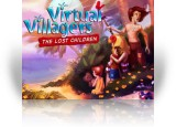 Download Virtual Villagers The Lost Children Game
