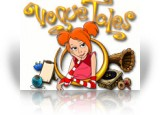 Download Vogue Tales Game