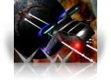 Download Void War Game