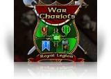 Download War Chariots: Royal Legion Game
