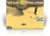 Download War on Folvos Game