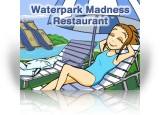Download Waterpark Madness Game
