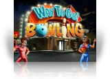 Download Way To Go Bowling Game