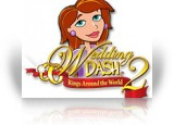 Download Wedding Dash 2: Rings Around the World Game