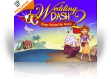 Download Wedding Dash 2 Game