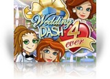 Download Wedding Dash 4 - Ever Game