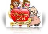 Download Wedding Dash: Ready, Aim, Love Game