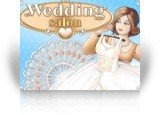Download Wedding Salon Game