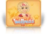 Download Wendys Wellness Game