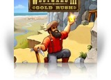 Download Westward III: Gold Rush Game