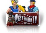 Download Westward IV: All Aboard Game