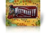 Westward IV - All Aboard