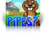 Download Where's My Pipes? Game