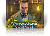 Download Whispered Secrets: Cursed Wealth Game