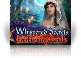 Download Whispered Secrets: Everburning Candle Collector's Edition Game