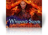 Download Whispered Secrets: Everburning Candle Game