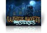 Download White Haven Mysteries Collector's Edition Game