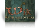 Download Wik Fable of Souls Game