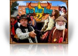 Download Wild West Quest 2 Game