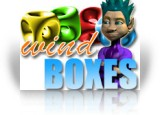 Download Wind Boxes Game