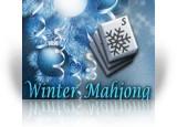 Download Winter Mahjong Game