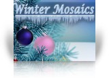 Download Winter Mosaics Game