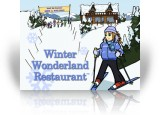 Download Winter Wonderland Game
