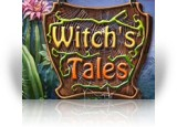 Download Witch's Tales Game