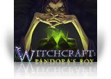 Download Witchcraft: Pandora's Box Game