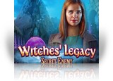 Download Witches' Legacy: Secret Enemy Game