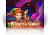 Download Wizard's Quest: Adventure in the Kingdom Game