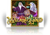 Download Wizard Land Game
