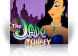 Download WMS Slots: Jade Monkey Game