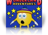 Download Wonderland Adventures Game