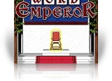 Download Word Emperor Game