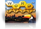 Download Word Explorer Game