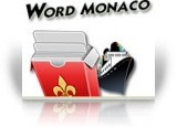 Download Word Monaco Game