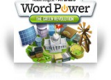 Download Word Power: The Green Revolution Game