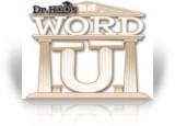 Download Word U Game