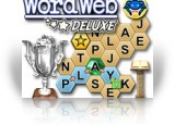Download Word Web Deluxe Game