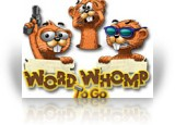 Download Word Whomp To Go Game