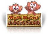 Download Word Whomp  Underground Game
