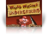 Download Word Whomp - Underground Game