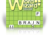 Download Word Wizard Deluxe Game